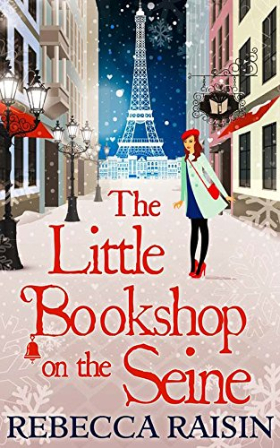 the-little-bookshop-on-the-seine-the-little-paris-collection-book-1