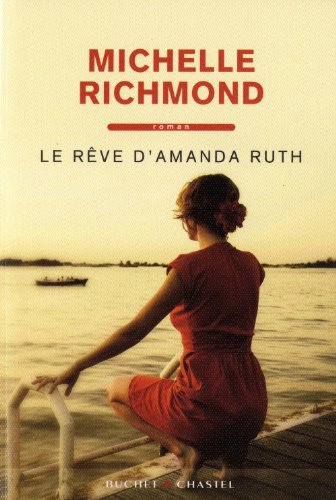 Rêve d'Amanda Ruth (Le)