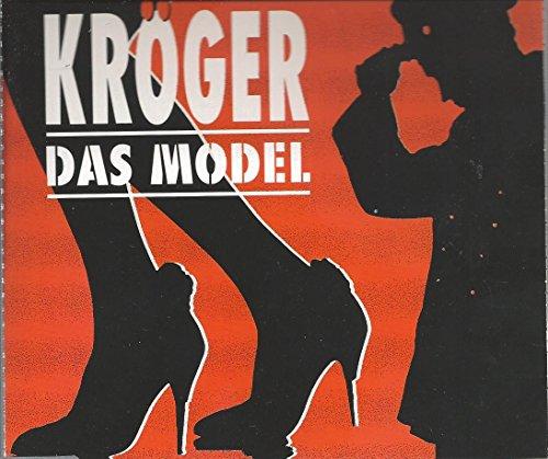 das-model-1990