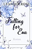 Falling for Ewa (Los Angeles - Lovestorys, Band 1)