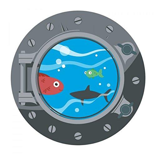 sticker-pirate-hublot-poissons-acier