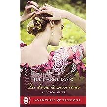 Pennyroyal Green (Tome 8) - La dame de mon cœur