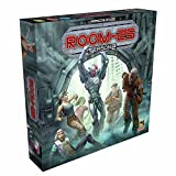 Image for board game Room 25 Season 2 Board Game