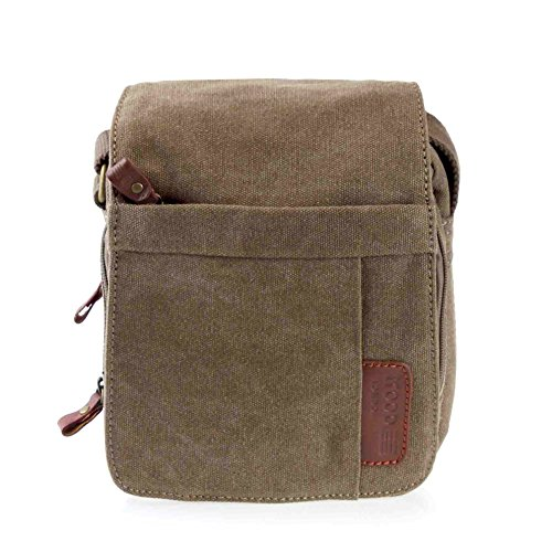 troop-london-borsello-trp0220-brown-22x17x9-cm