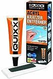 Quixx 50252 Acryl Kratzer-Entferner