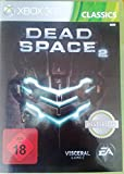 Dead Space 2 Classic