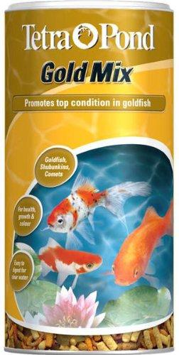 tetra-pond-goldfish-mix-nourriture-pour-poissons-de-bassin-1-l-lot-de-2
