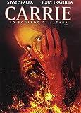 Carrie : lo sguardo di Satana