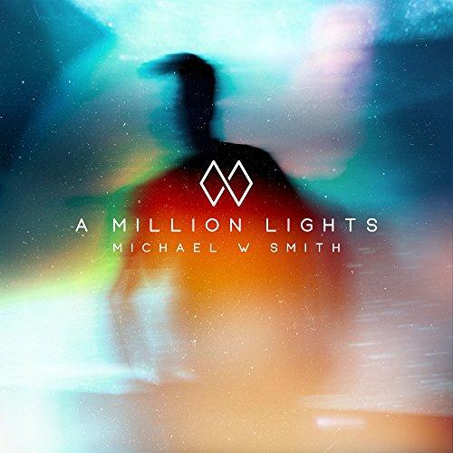 A Million Lights (B W Smith)