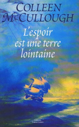 """<a href=""""/node/5895"""">Espoir est une terre lointaine (L')</a>"""