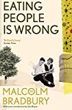 Image de Eating People is Wrong (English Edition)