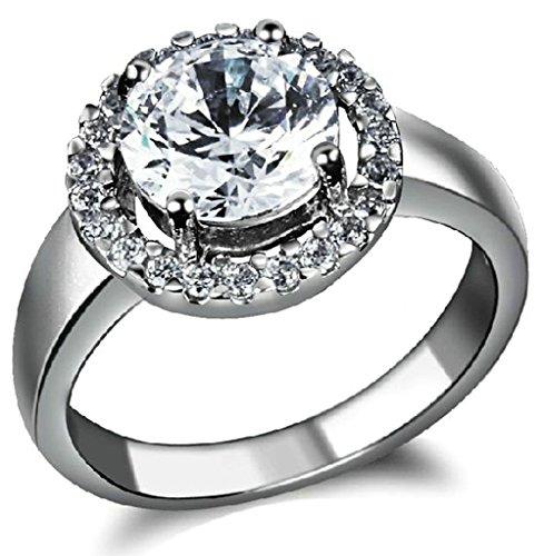 femme-mariage-bande-plaque-or-forme-cubique-zircone-cz-creux-ronde-taille-54-par-aienid