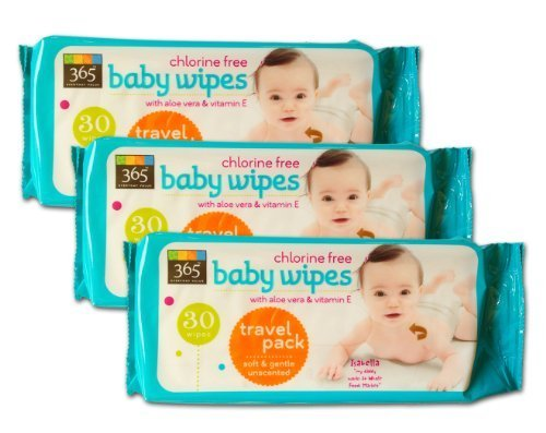 365-everyday-value-chlorine-free-baby-wipes-pack-of-3-by-whole-foods-market-austin-tx-78703