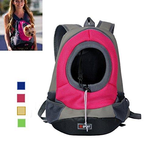 asialong-en-maille-pour-chien-chat-transporteur-pup-lot-exterieur-portable-sac-a-dos-de-voyage-pour-