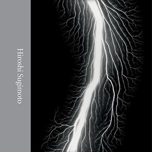 Hiroshi Sugimoto: Black Box by Philip Larratt-Smith (2016-03-22) (Esp Boxen)