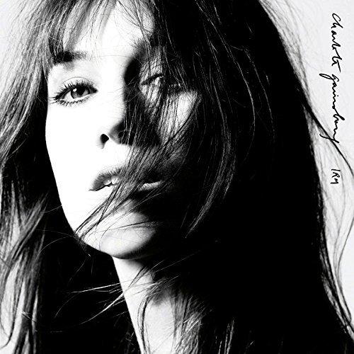 I.R.M.(2lp+CD) [Vinyl LP] [Vinyl LP]