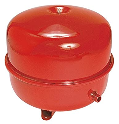 Thermador V035 60641 Ausdehnungsgefäß ausgesetzt, 35 L von Thermador bei Heizstrahler Onlineshop
