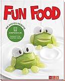 Produkt-Bild: Chefkoch.de Fun Food: 80 Lieblingsrezepte von den Usern gewählt