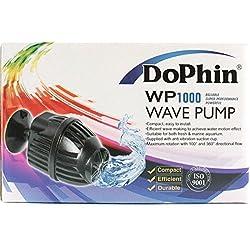 Do Phin Pompa di Movimento per Acquario 1000-1500L/H
