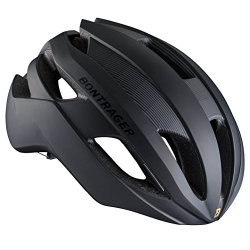 BONTRAGER Velocis MIPS Helmet S