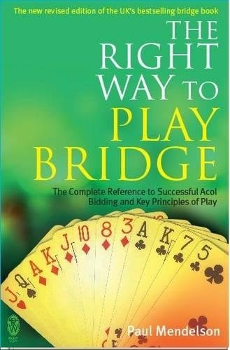 the-right-way-to-play-bridge