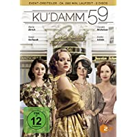 Ku'damm 59