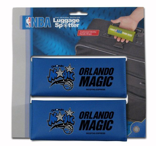 nba-orlando-magic-single-luggage-spotter-by-rico