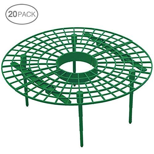 magarz 4Schicht Trocknen Rack Net Zum Aufhängen Faltbar Solar-Dörrapparat mit Reißverschluss