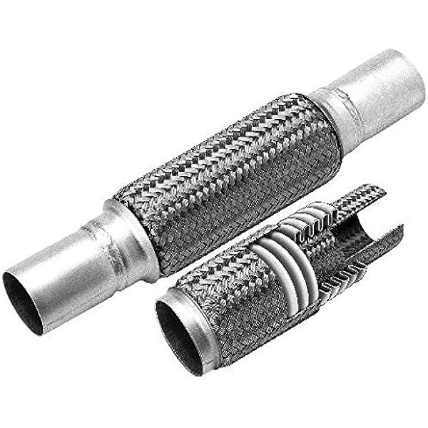 Bosal 265 307 Flexrohr Abgasanlage Auto