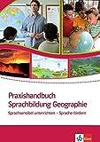 ISBN 3126668534