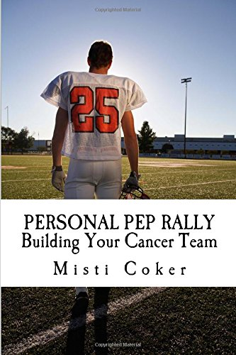 Building Your Cancer Team ()