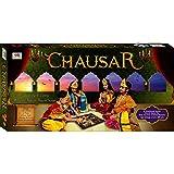 CHAUSAR BOARD GAMES FUN BOARD GAMES FOR ...