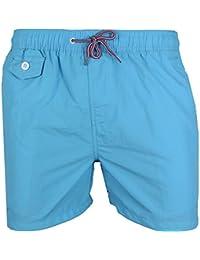 e390304e Smart wear clothing Mens Swimming Board Shorts Swim Shorts Trunks Swimwear  Beach Summer Boys S M L XL