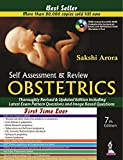 Self Assessment & Review Obstetrics