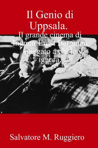 Il Grande Cinema Di Ingmar Bergman Spiegato A Chi Lo Ignora