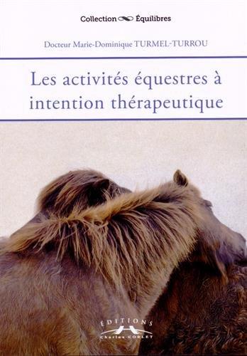 les-activites-questres--intention-therapeutique