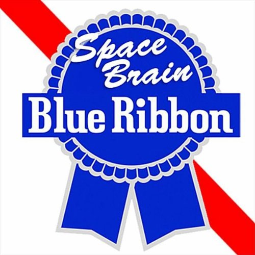 blue-ribbon-explicit