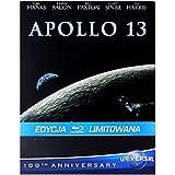 Apollo 13 Steelbook