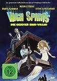 High Spirits Die Geister kostenlos online stream