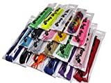 Grey Coloured Flat Shoe Laces 120cm Length For Trainers Skate Shoes, Hi Tops, Shoes Boots Converse Nikes Converse Pumas Shoelaces Laces are 10mm wide
