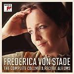 Frederica Von Stade: The Complete Col...