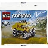 Lego Creator 30283 Off-road Juguete