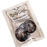 BEBE NACRE Coquillages d'allaitement BEBE NACRE (Small)