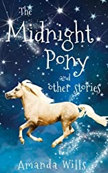 The Midnight Pony and other stories