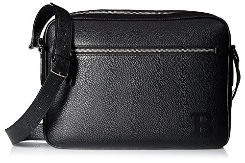 bally-mens-medium-capa-leather-messenger-black