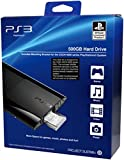 #2: Ps3 500gb Hard Drive