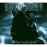 Stormblast 2005: +DVD