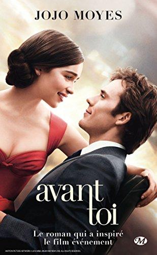 Avant toi (1) : Avant toi