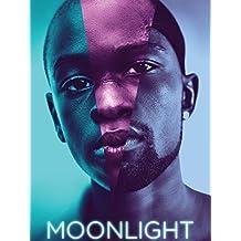 Moonlight [dt./OV]