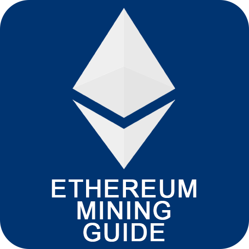 Ethereum Mining Guide